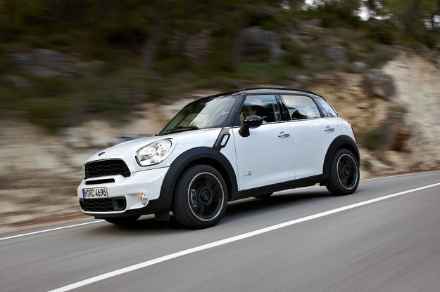 000881 2011 mini cooper s countryman all4 review.2 lg