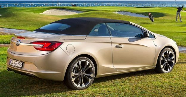 396771_3474_big_2013 opel cascada 40