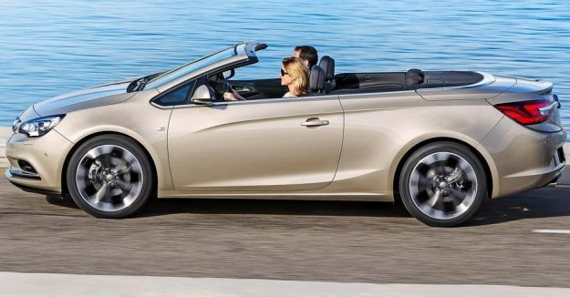 396771_6208_big_2013 opel cascada 24