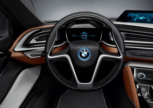 5big_BMW_i8_Concept_Spyder_07