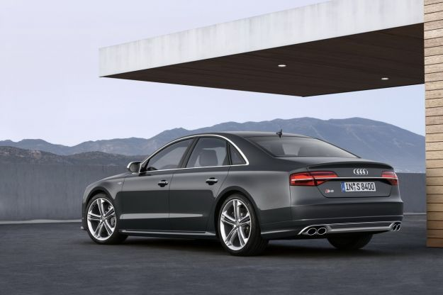 audi s8 restyling_2
