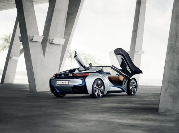big_BMW_i8_Concept_Spyder_22