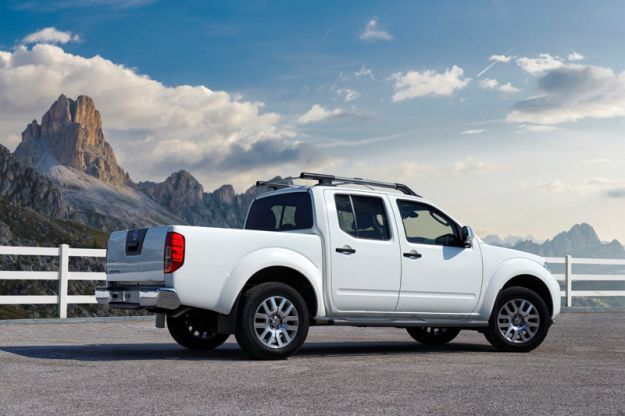 navara limited edition_7286
