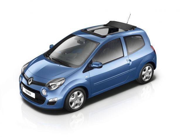 renault twingo restyling_20