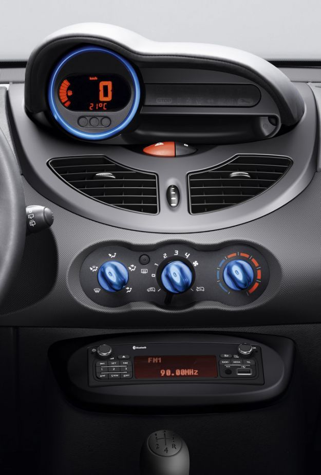 renault twingo restyling_34