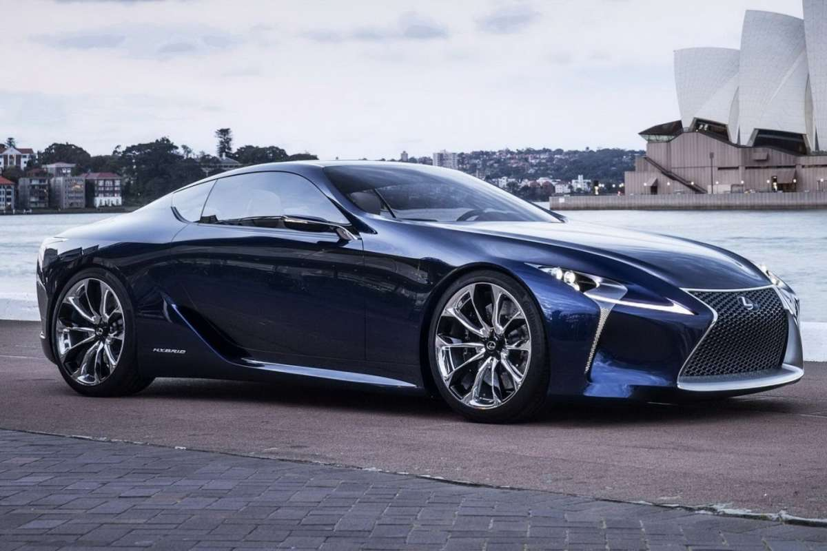 Lexus LF-LC BLUE laterale (2)
