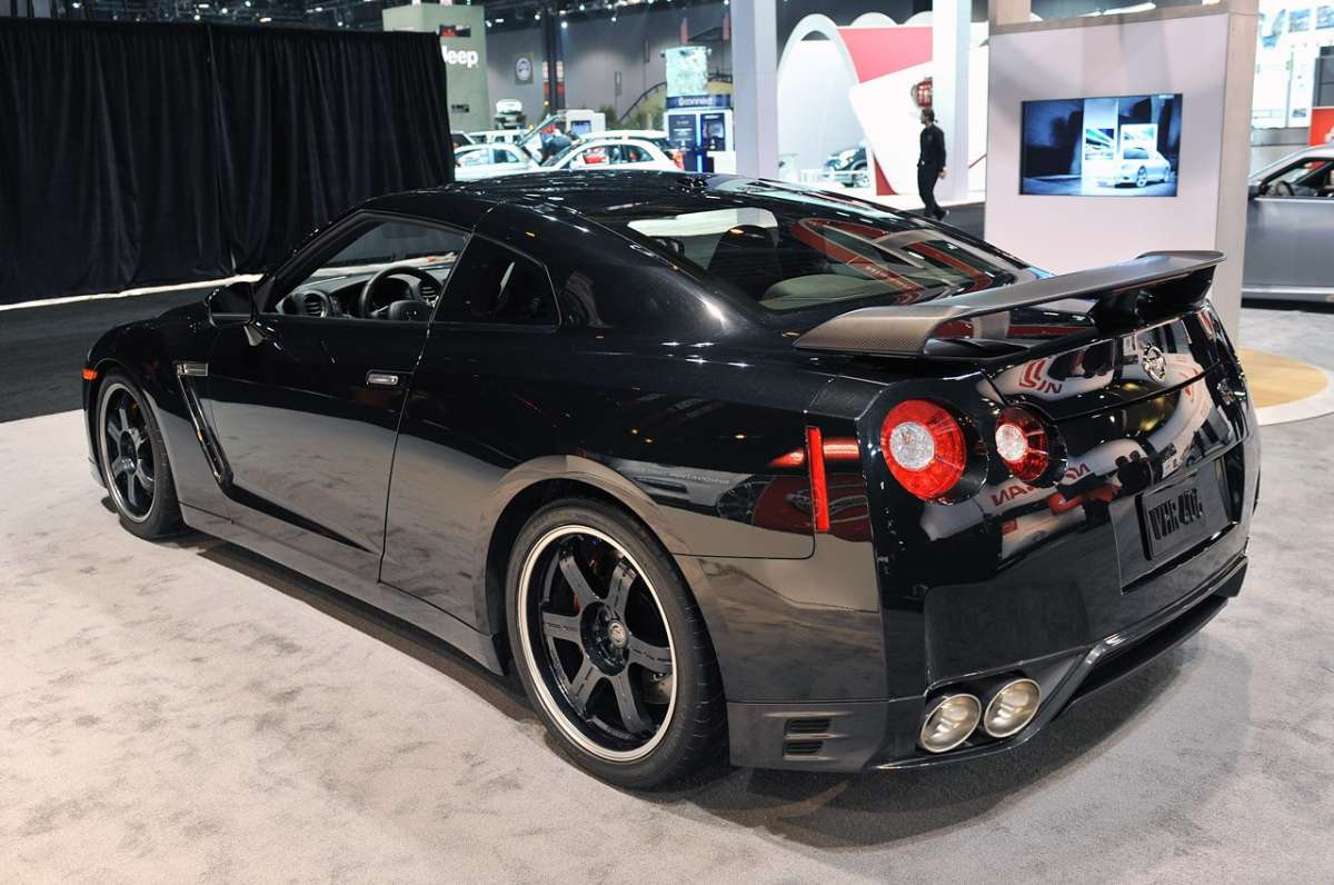 02-2014-nissan-gt-r-track-edition-chicago(1)