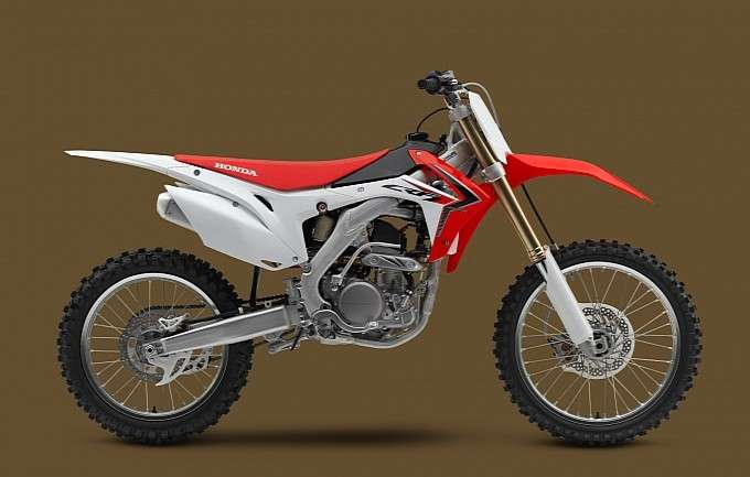 honda-introduces-the-2014-crf250r-medium_6