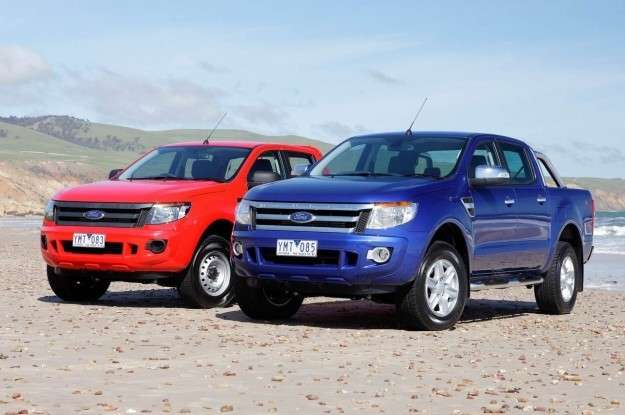 ford-ranger-frontale-3