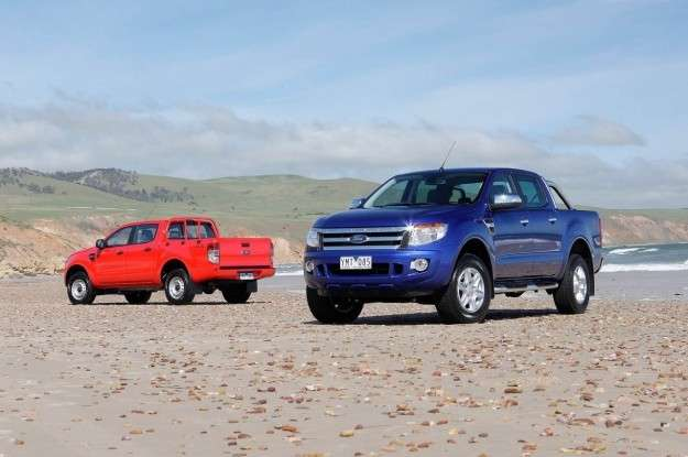ford-ranger-frontale-e-posteriore