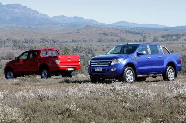 ford-ranger-frontale-e-posteriore-2