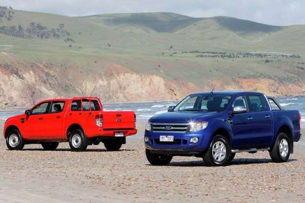 ford-ranger-frontale-e-posteriore-3