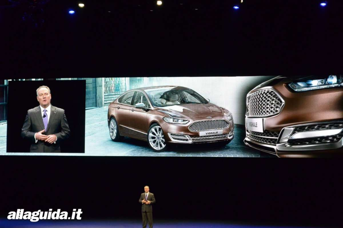 Ford Gofurther 2013 - 4