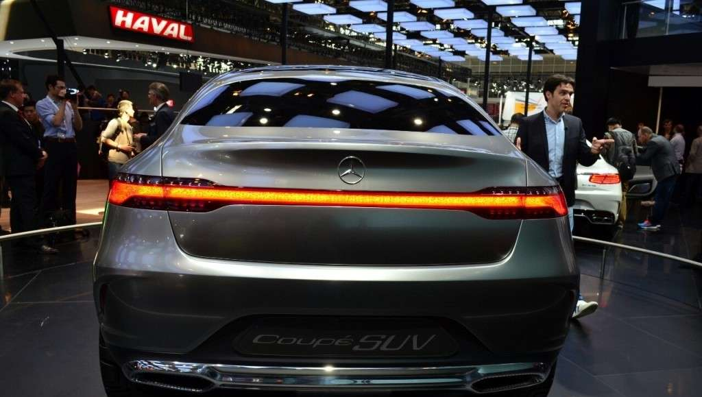 Mercedes-Benz-Concept-Coupe-SUV-at-2014-Beijing-Auto-Show-rear-1024x677