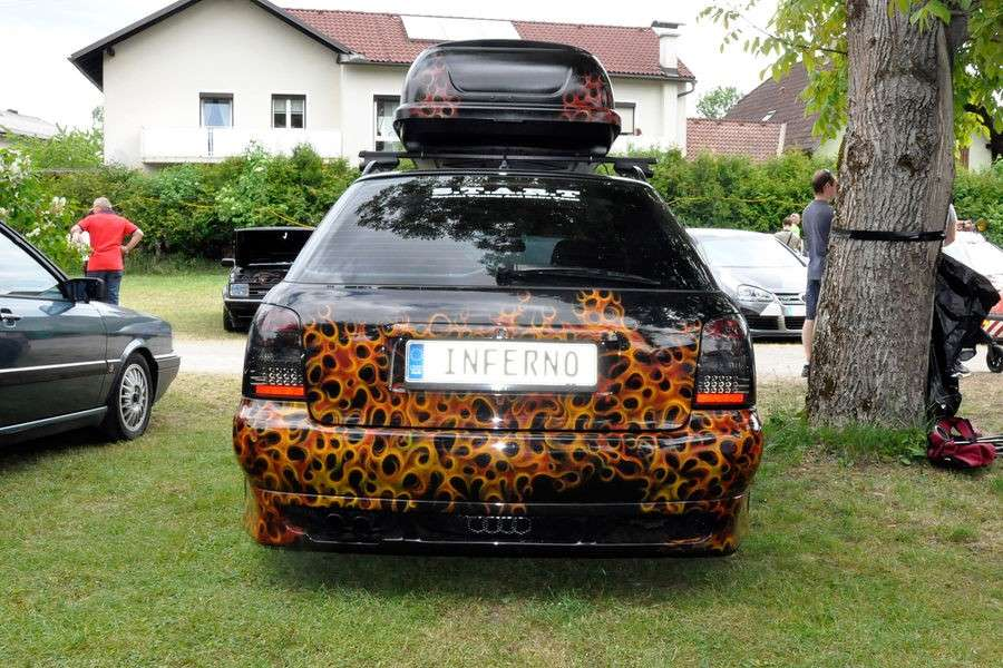 Worthersee 2015 (15)