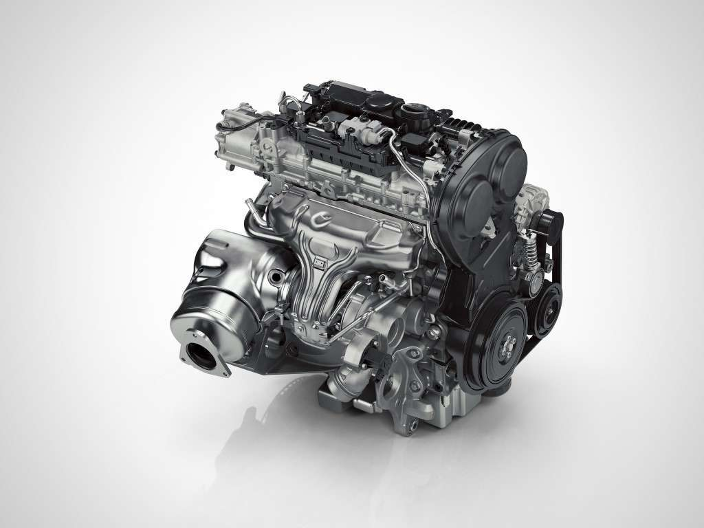 Volvo S90 Excellence T8 Twin Engine