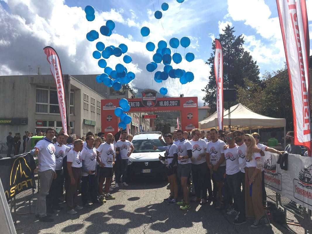 Dacia Dokker Pick-up unveiling