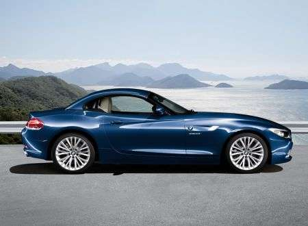 neopatentati-bmw-z4