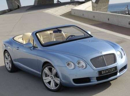 neopatentati-bentley