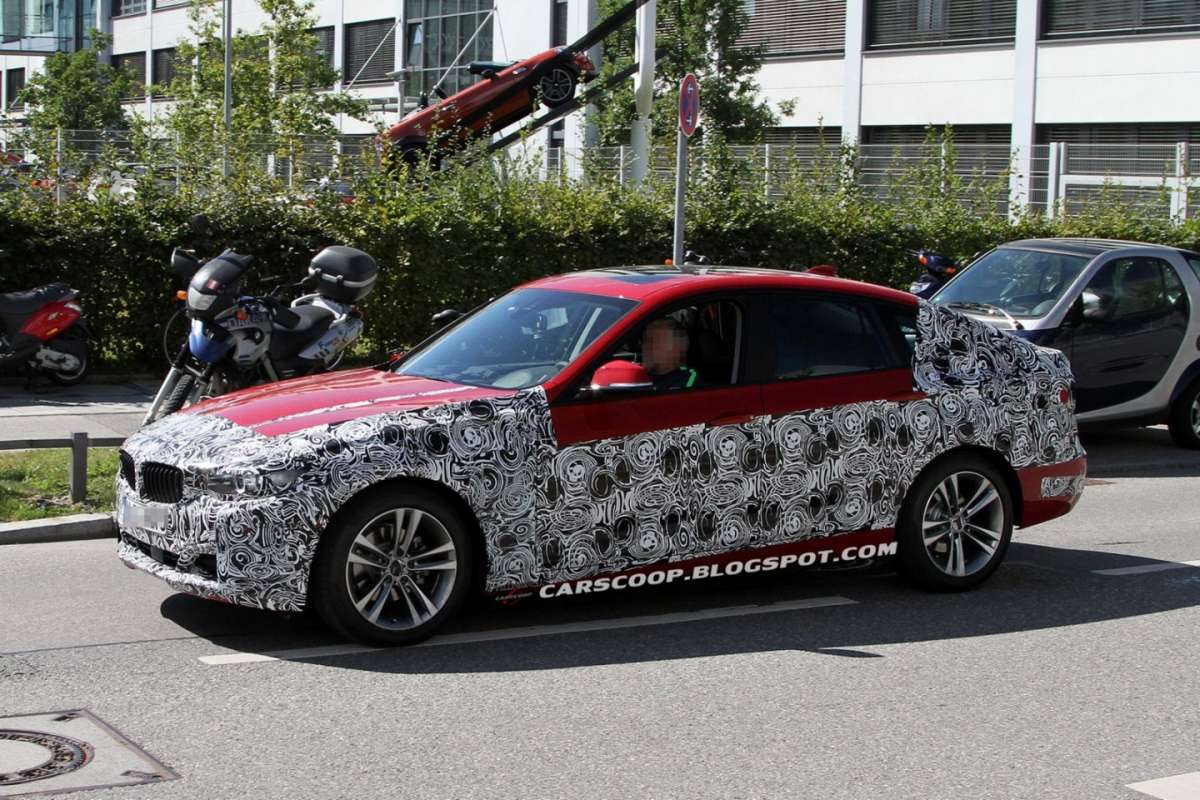 BMW-Serie3-GT-2013-laterale anteriore