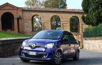 Renault Twingo Lovely