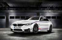 BMW M4 DTM Champion Edition Wittmann