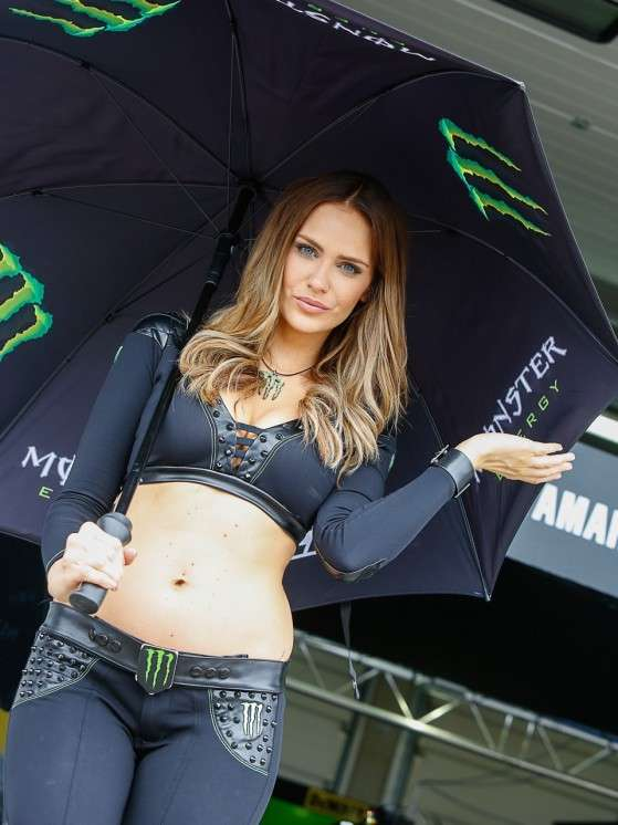 germania motogp 2014 paddock girls 1