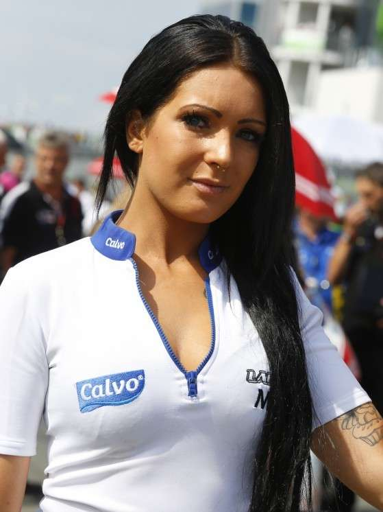 germania motogp 2014 paddock girls 5
