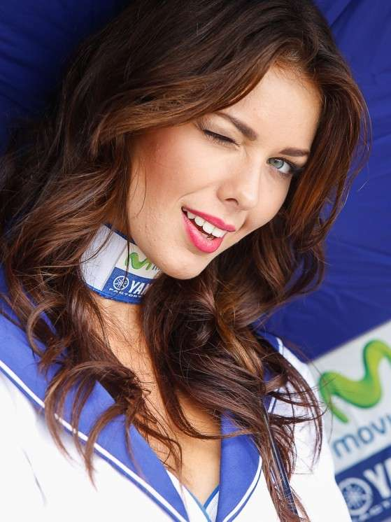 germania motogp 2014 paddock girls 14
