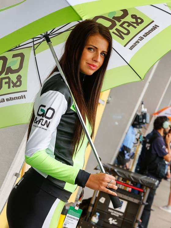 germania motogp 2014 paddock girls 15