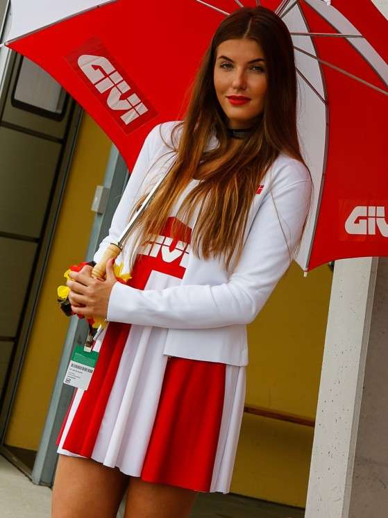 germania motogp 2014 paddock girls 16