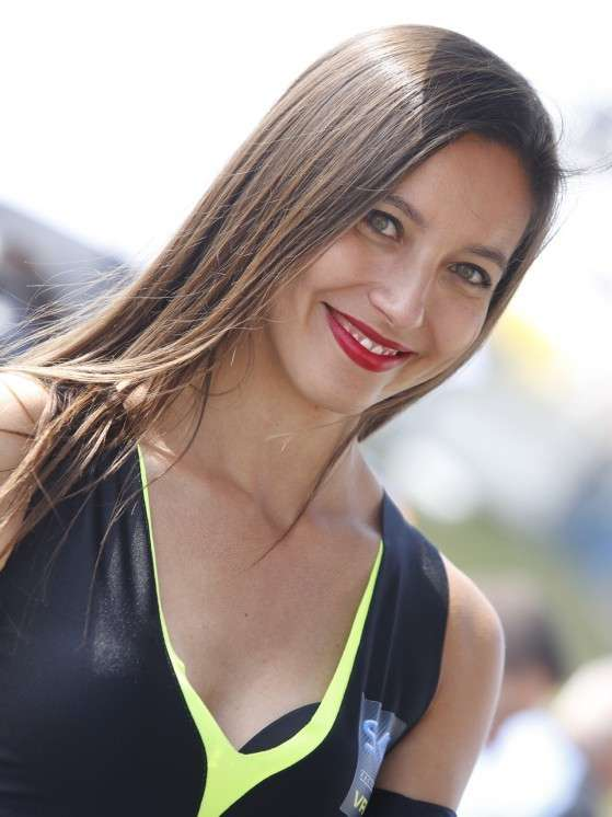 germania motogp 2014 paddock girls 18