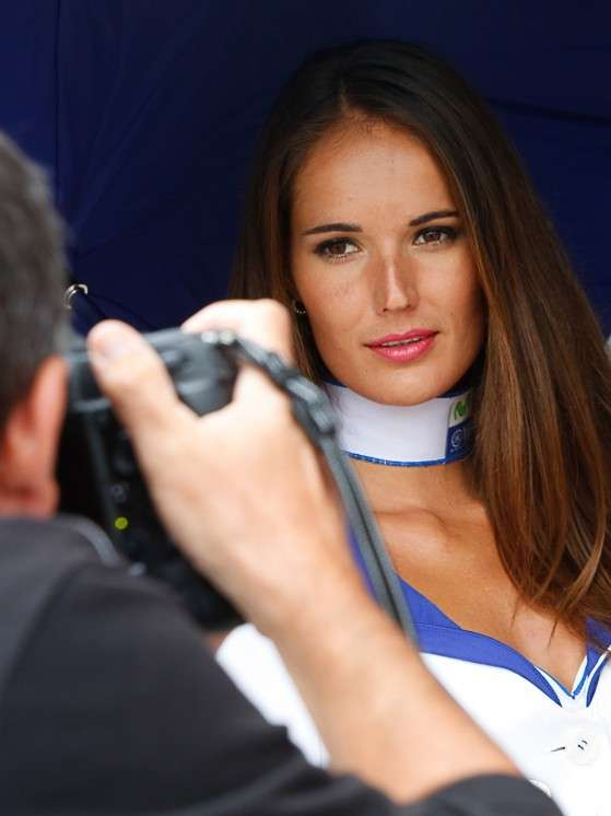 germania motogp 2014 paddock girls 19