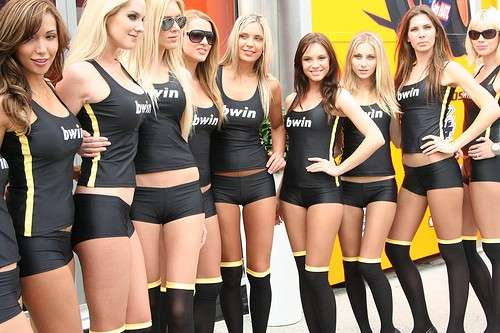 big_bwin-girls-2