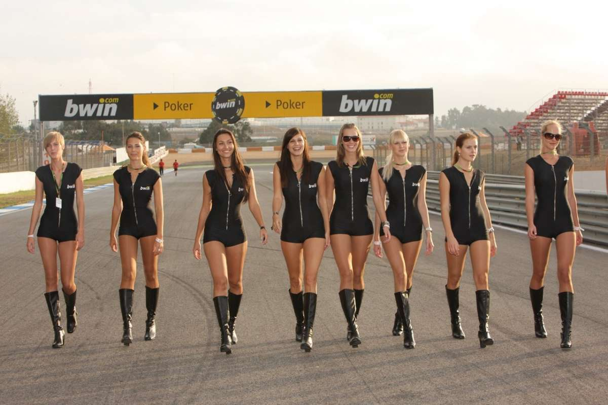 big_1bwin-girls-7