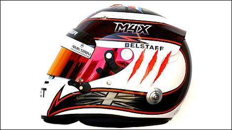 casco chilton