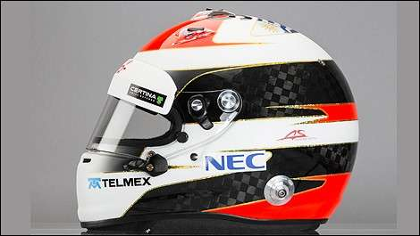 casco sutil