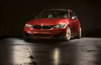 BMW M3 30 Years American Edition e M5 MotoGP Safety Car: pieno di accessori M Performance [FOTO]