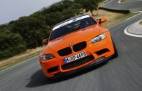 BMW M Performance Automobilies, in arrivo il nuovo marchio