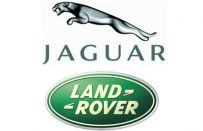 Land Rover e Jaguar in Cina con Chery?