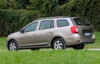 Dacia logan pick up prezzi