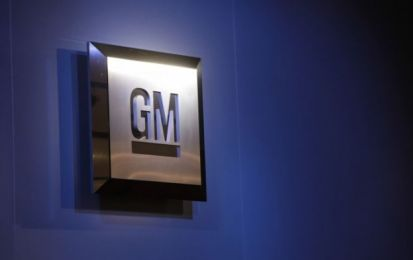 General Motors: 303 morti causate da airbag difettosi in seguito a incidenti