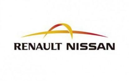 Auto elettriche: Renault-Nissan insieme a The Mobility House
