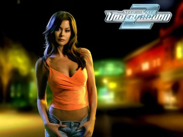 Need For Speed Underground migliori giochi auto