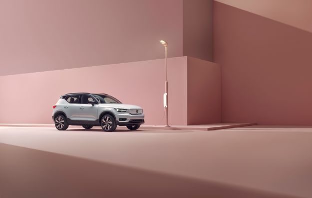 Volvo-XC-40-full-electric