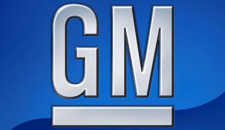 General Motors: automobili ad idrogeno nel 2015