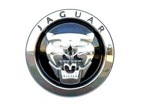 Jaguar, SUV in commercio nel 2015