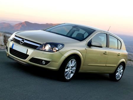 Opel: auto low cost no, grazie!